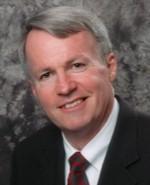Dr. Bill Thrasher