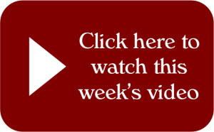 Weekly Video button