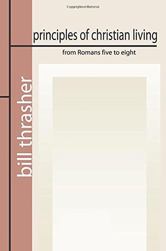 Principles of Christian Living